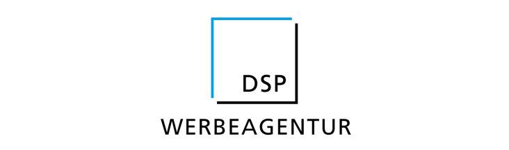 DSP Werbeagentur GmbH Frankfurt